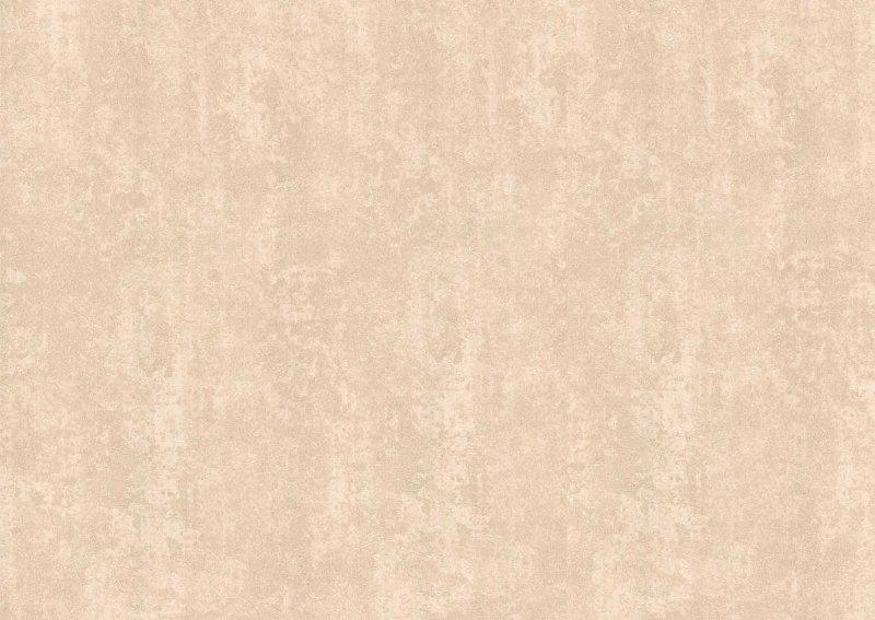 کاغذ دیواری فلورا 151316
