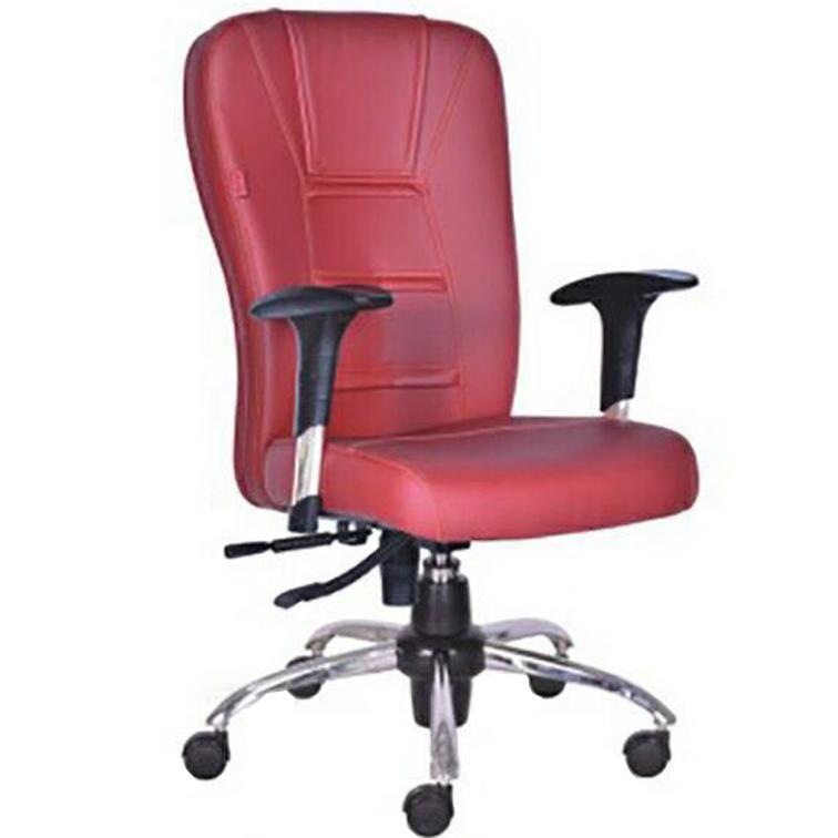صندلی کارمندی k850