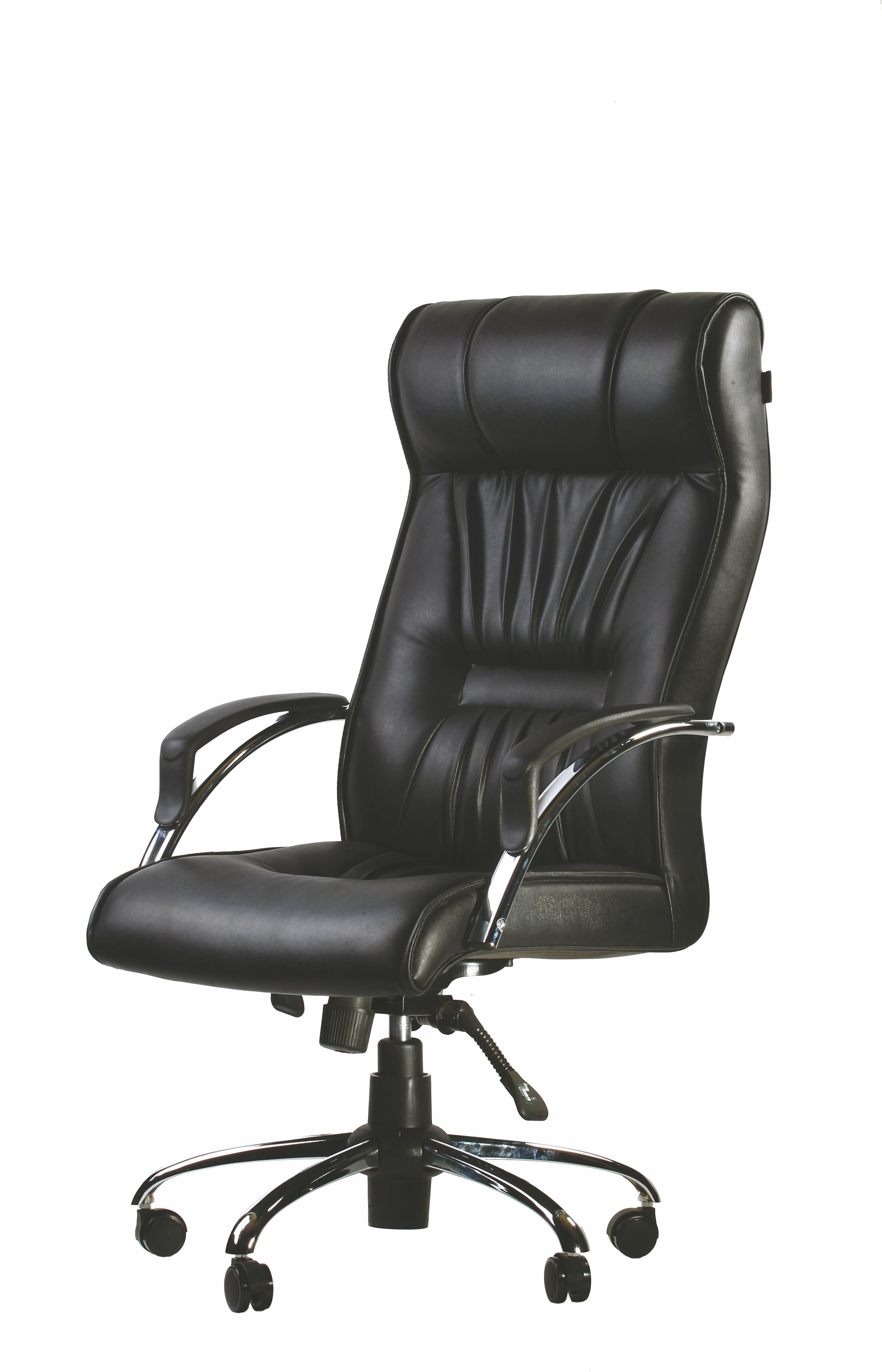 صندلی مدیریتی 410