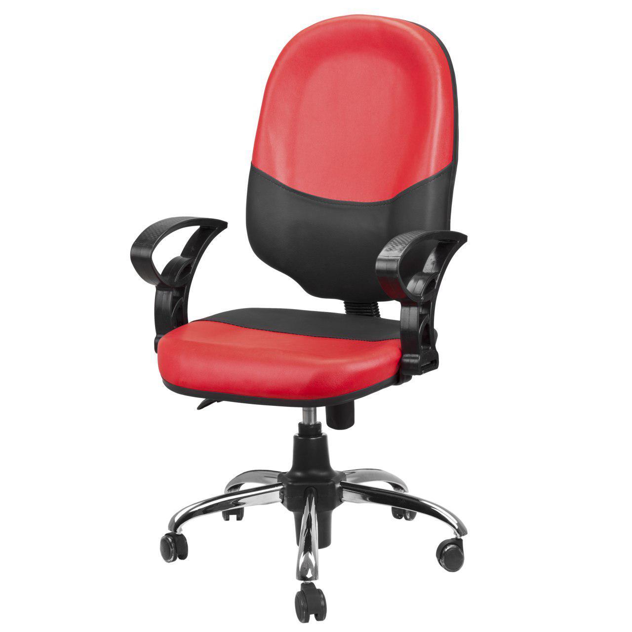 صندلی کامپیوتر 522