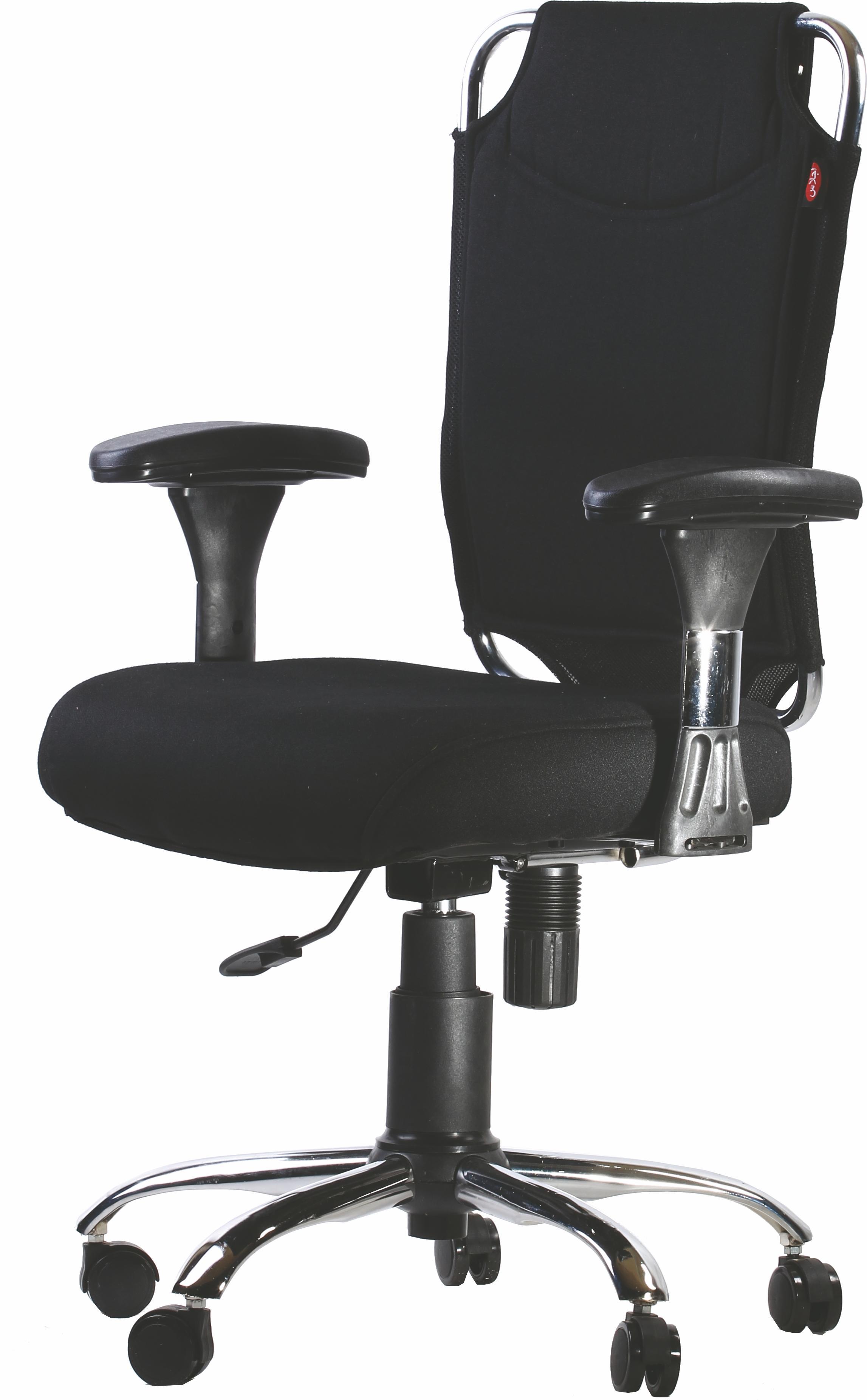 صندلی کارمندی 522