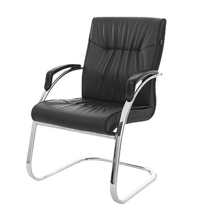 صندلی کنفرانسی مدل 408