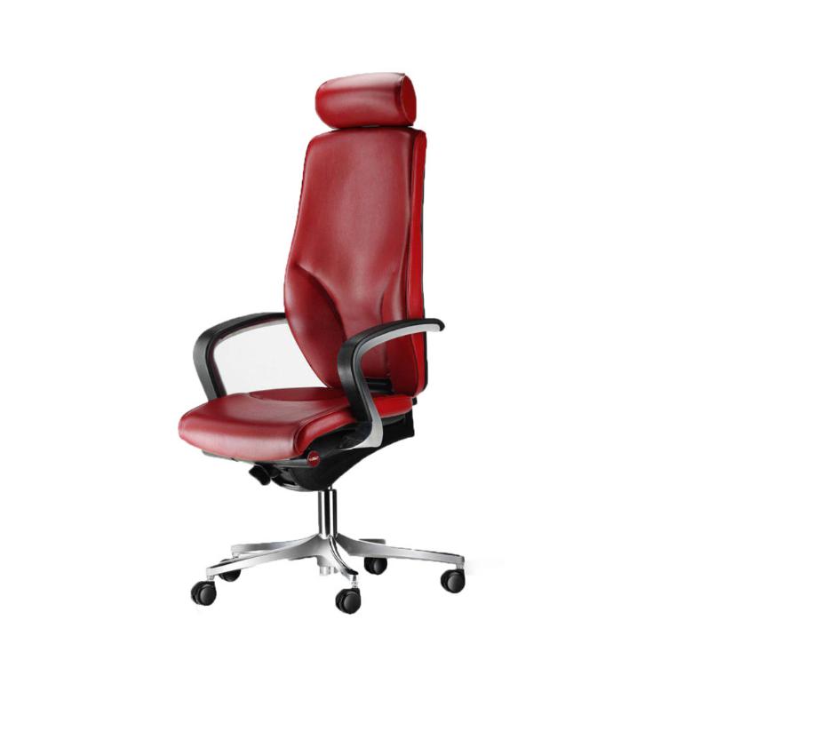 صندلی مدیریتی طبی مدل M904