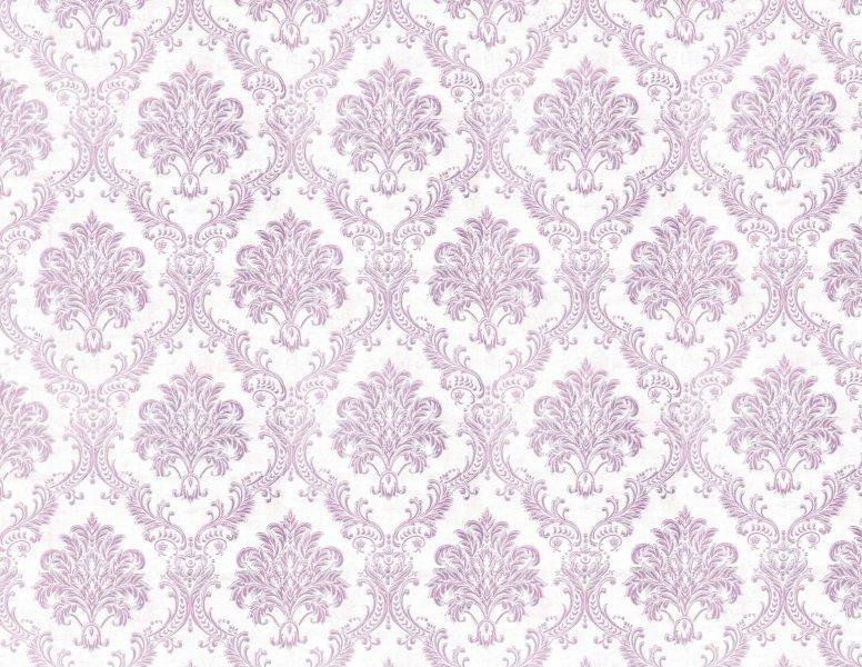 کاغذ دیواری النا 920160
