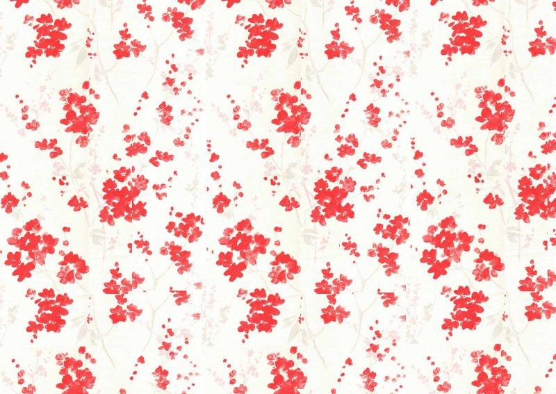 کاغذ دیواری فلورا 151322