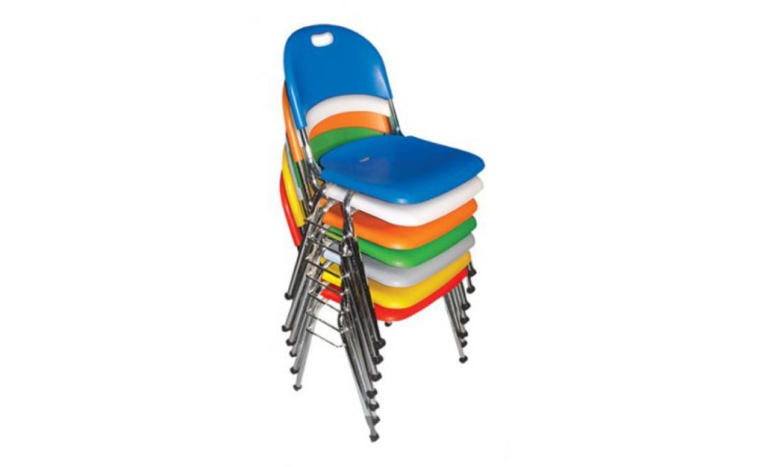 صندلی پلاستیکی ۴۰۱
