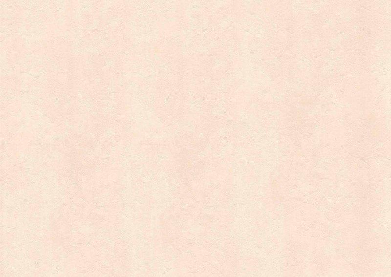 کاغذ دیواری فلورا 151315