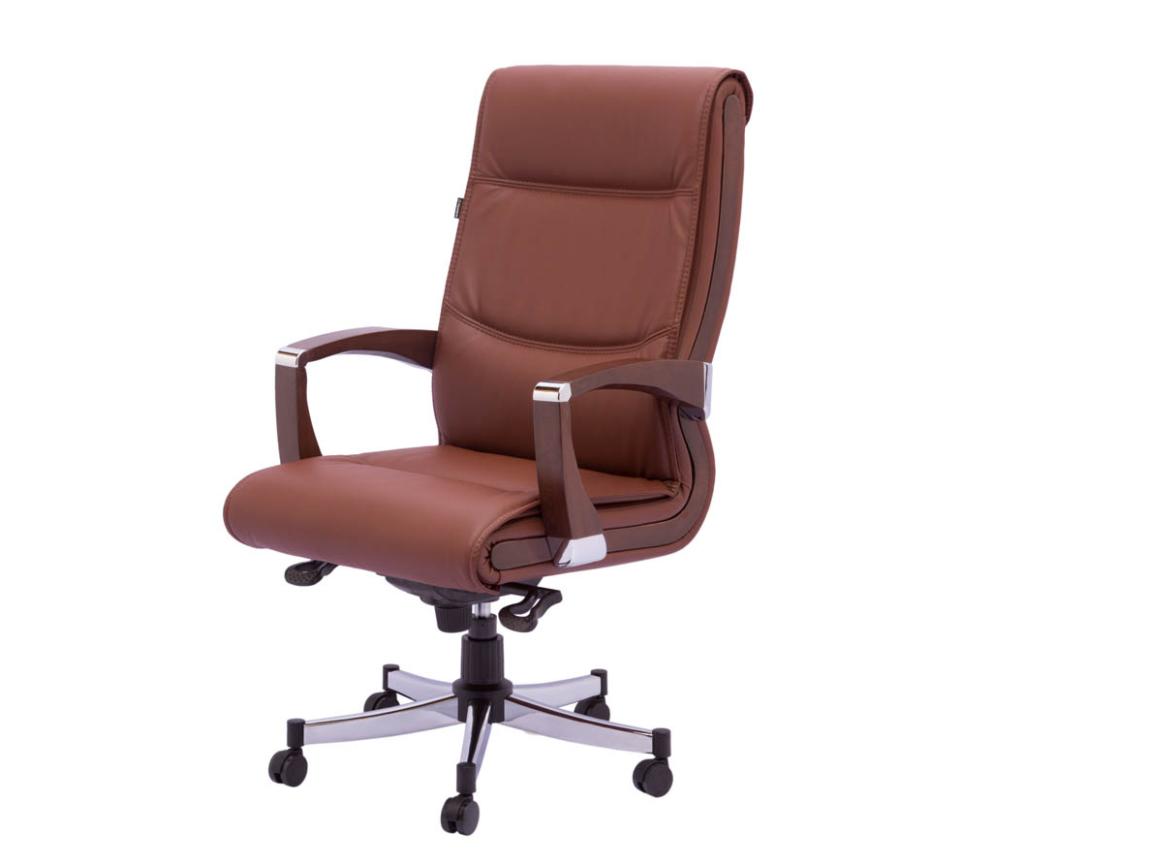 صندلی مدیریتی لاندا مدل M901