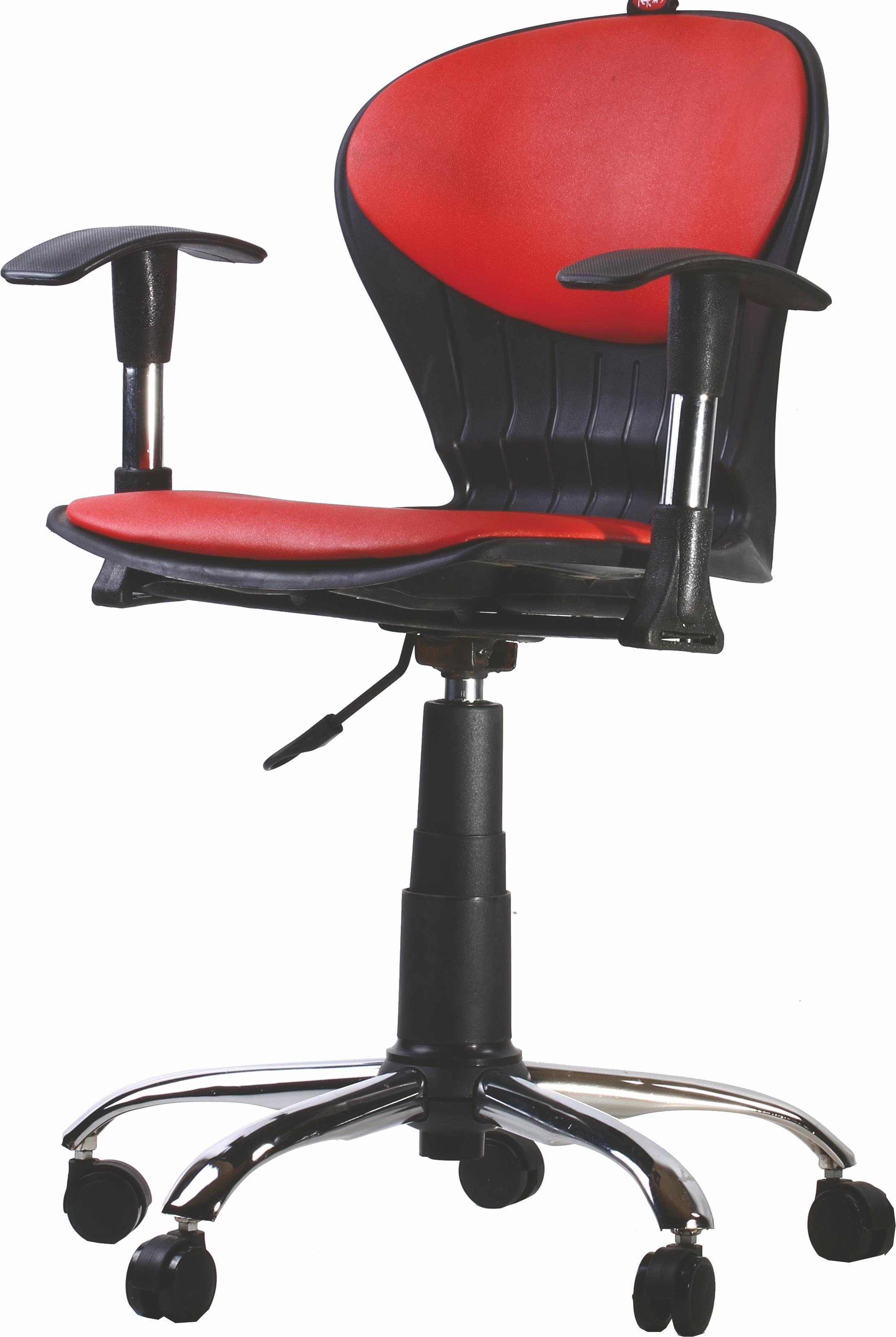 صندلی کامپیوتر 122