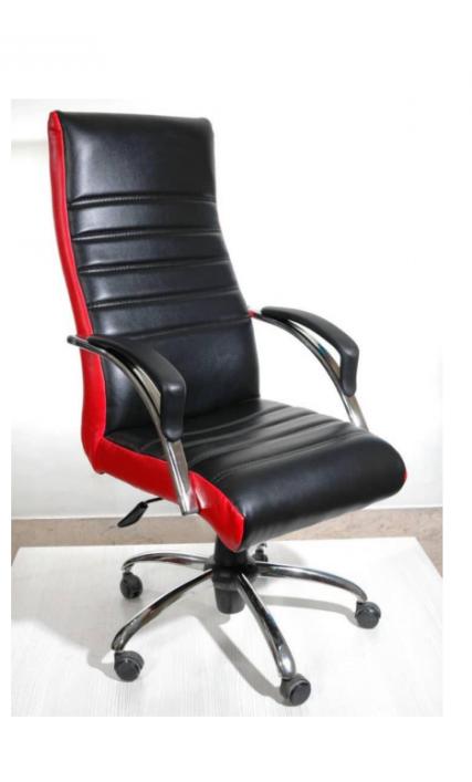 صندلی مدیریتی M700