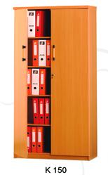 کتابخانه k150