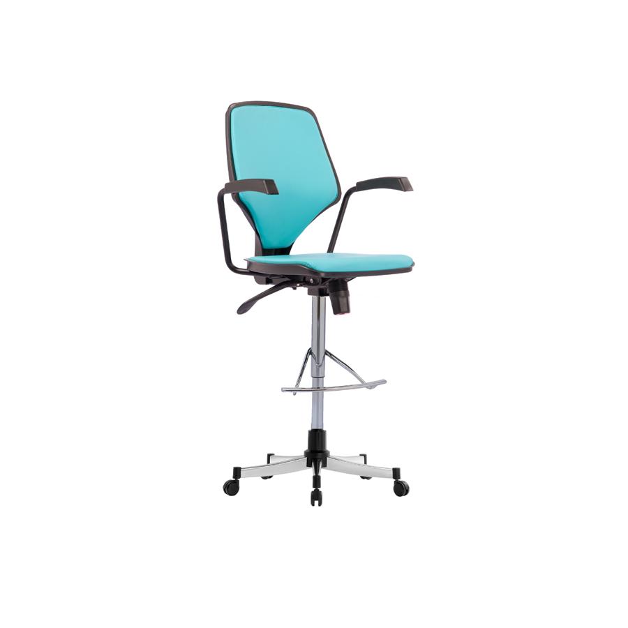 صندلی آزمایشگاهی مدل P25q