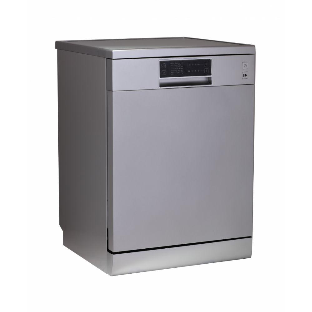 ماشین ظرفشویی زیرووات مدل ZDM 3314