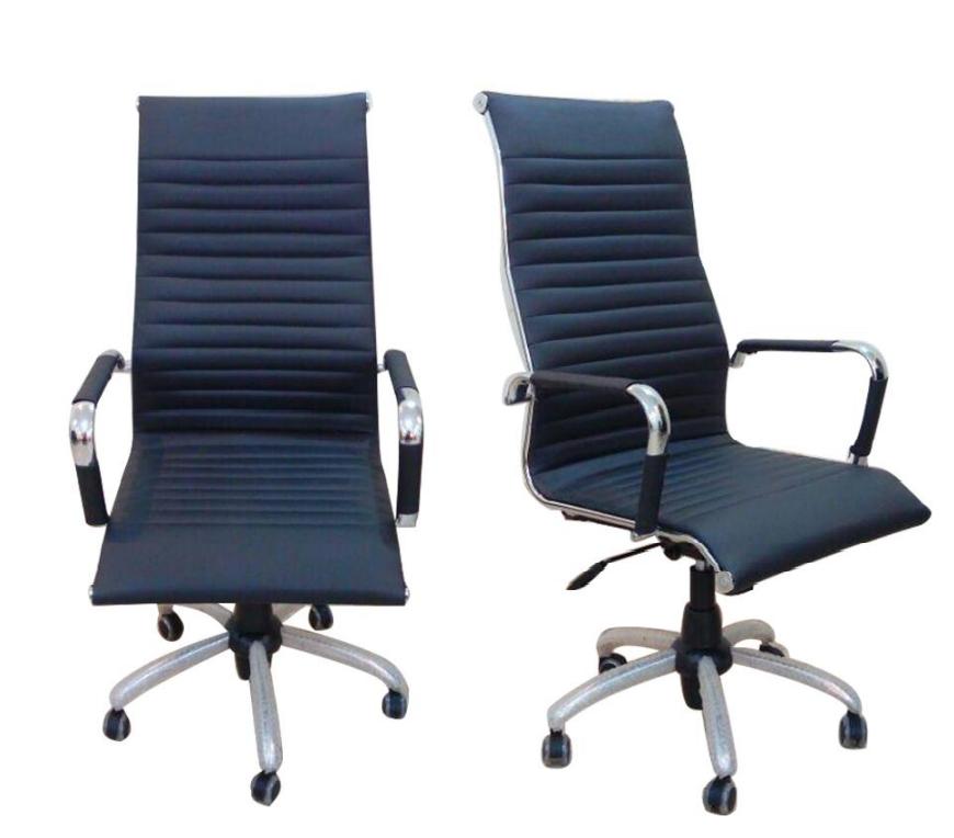 صندلی کارمندی M980