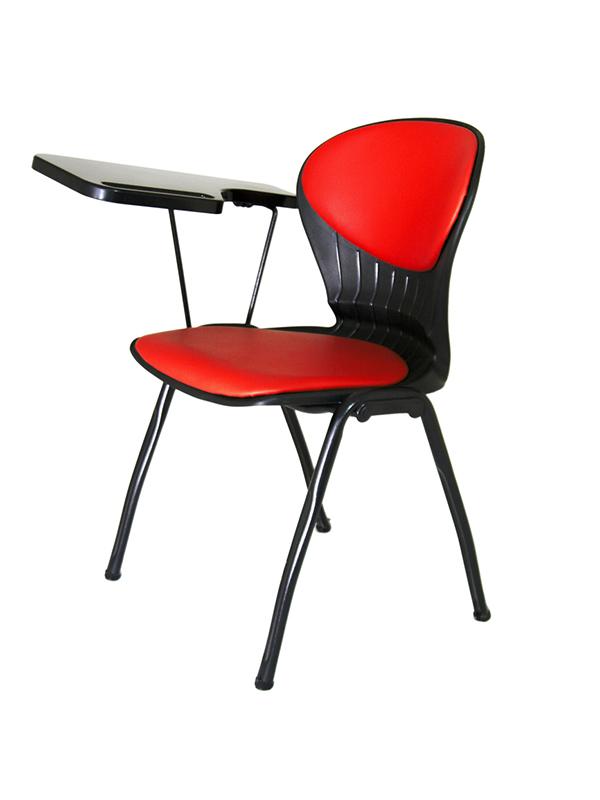صندلی محصلی مدل B400