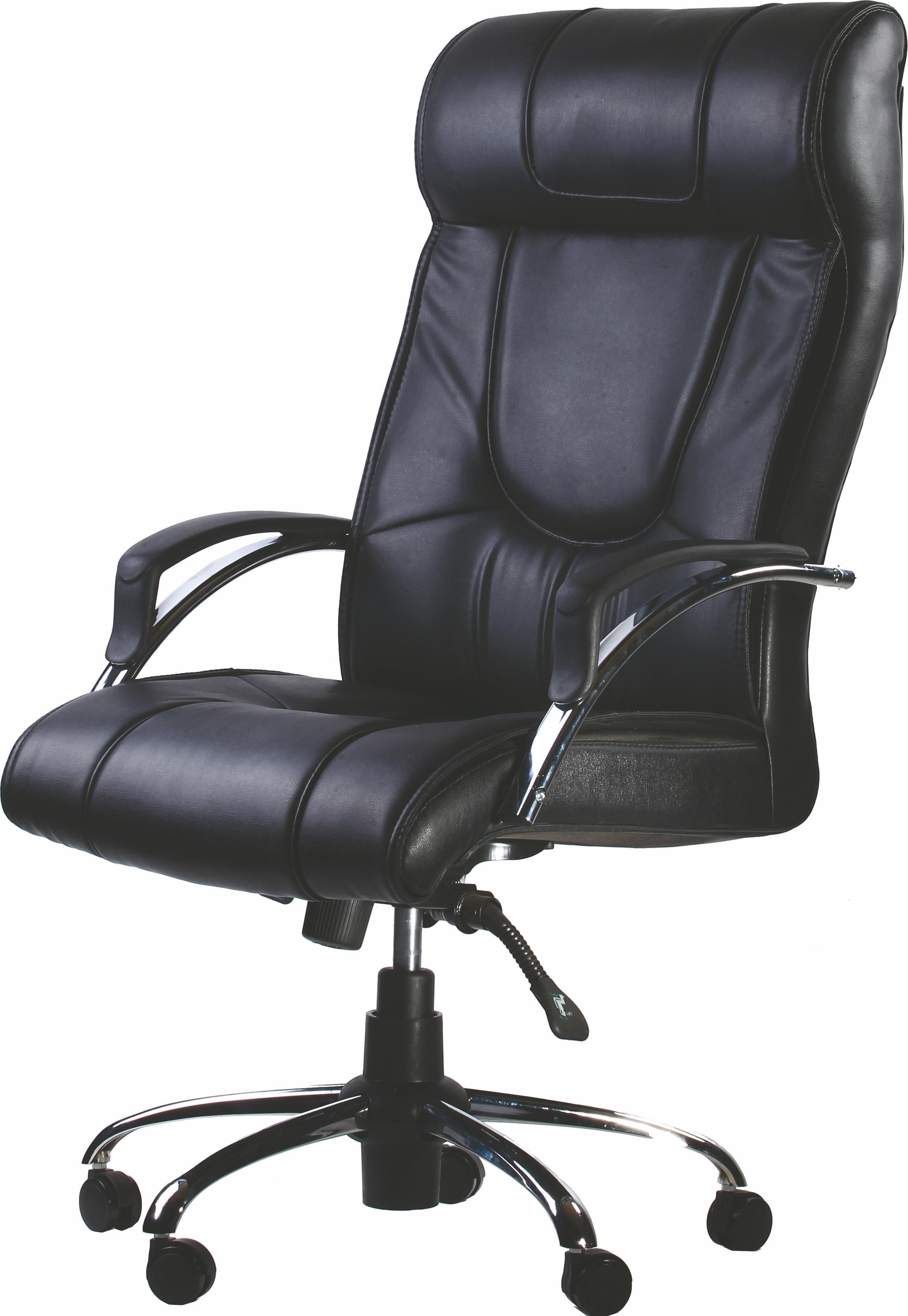 صندلی مدیریتی 510