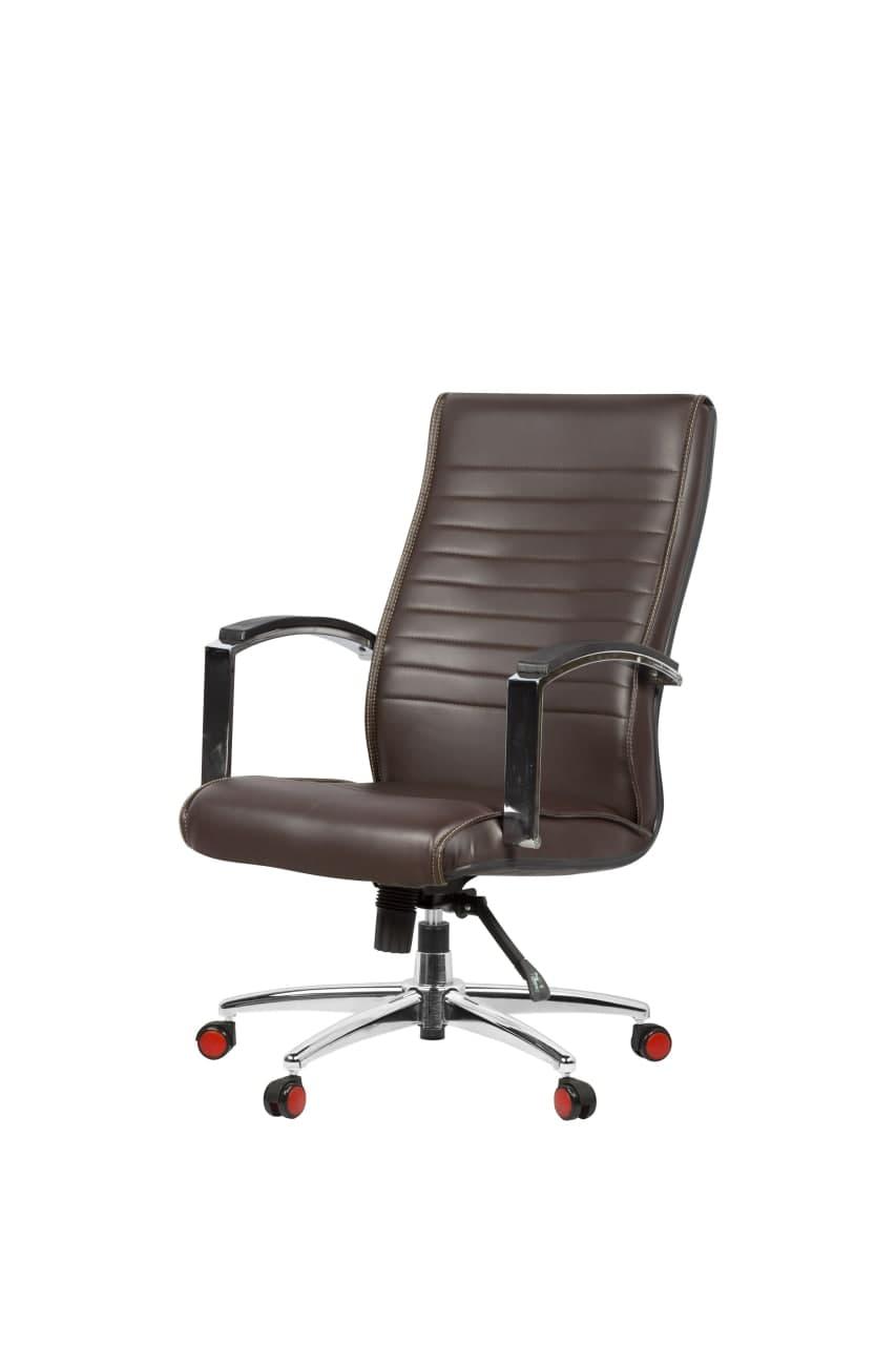 صندلی مدیریتی مدل FM2020