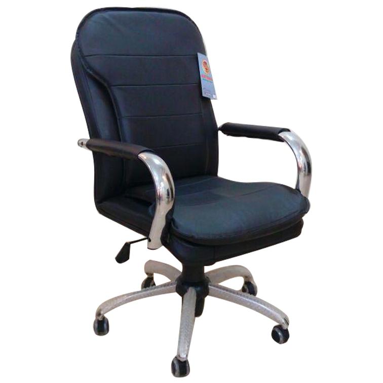 صندلی کارمندی k900