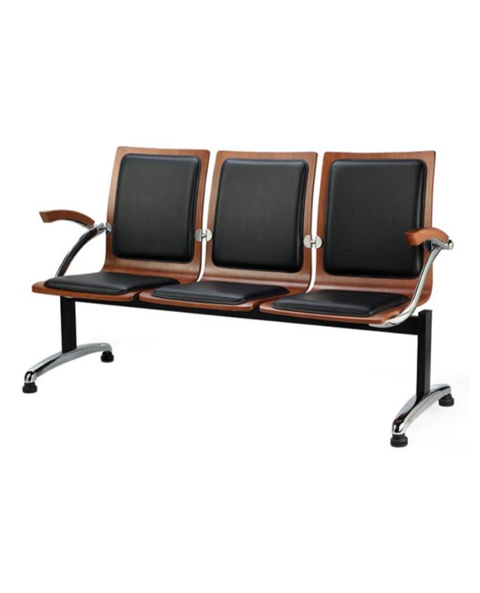 صندلی انتظار مدل W928p3
