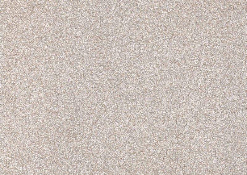 کاغذ دیواری رز 1011