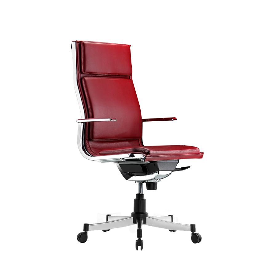 صندلی کارشناسی مدل B17qj