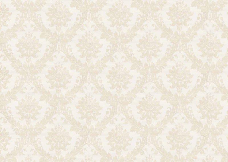 کاغذ دیواری گلد 220103