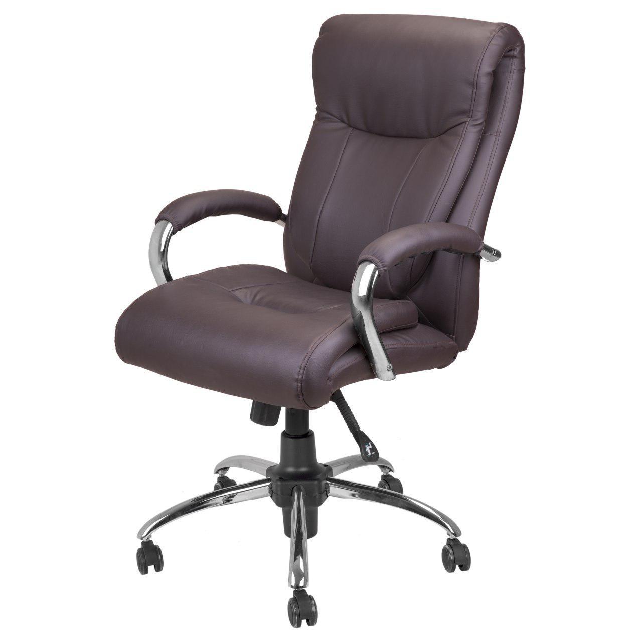 صندلی مدیریتی 3057