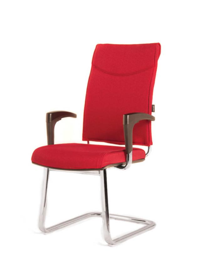 صندلی کارمندی کنفرانسی مدل C905d