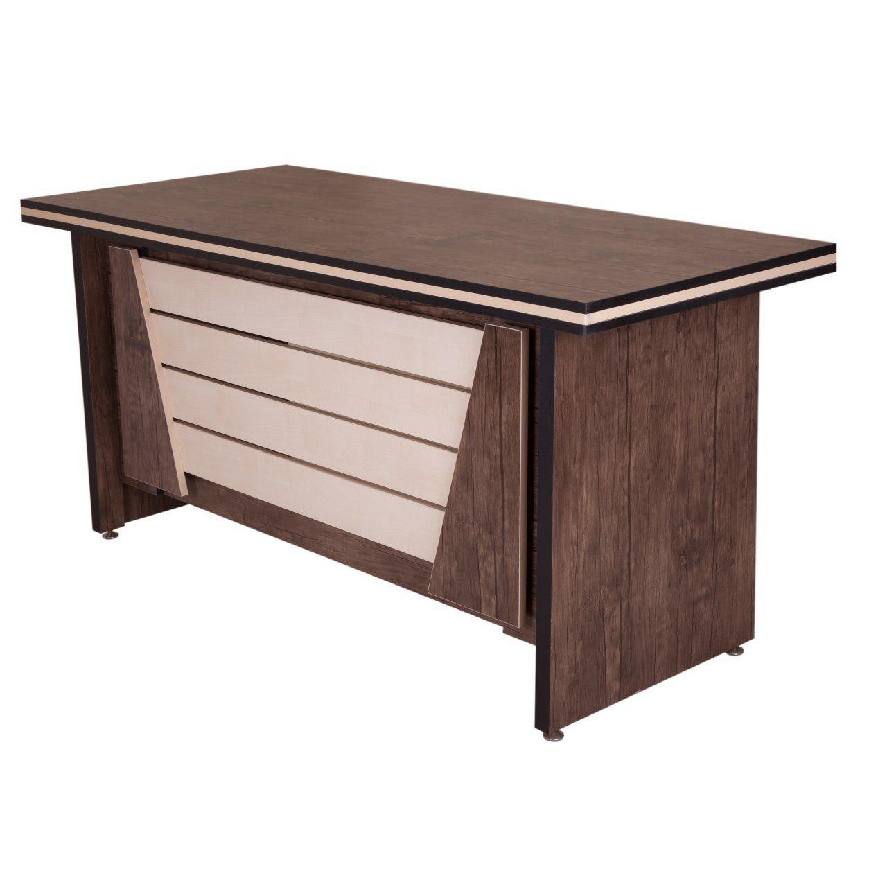 میز اداری فرید