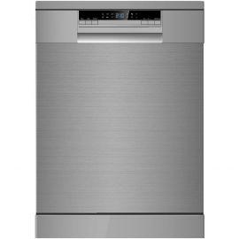 ماشین ظرفشویی استیل 12 نفره اسنوا سری Clean Power SWD-226T
