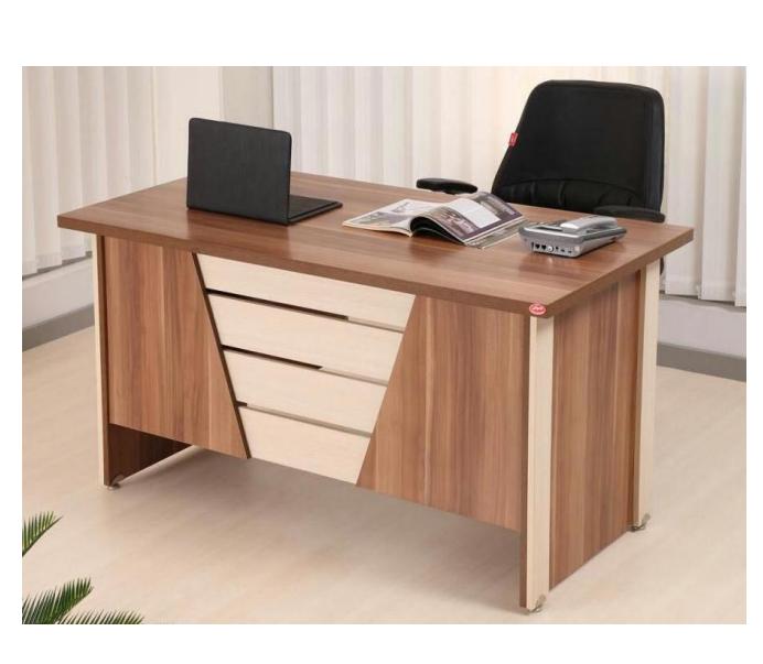 میز کارشناسی بدون ال مدل پرادو