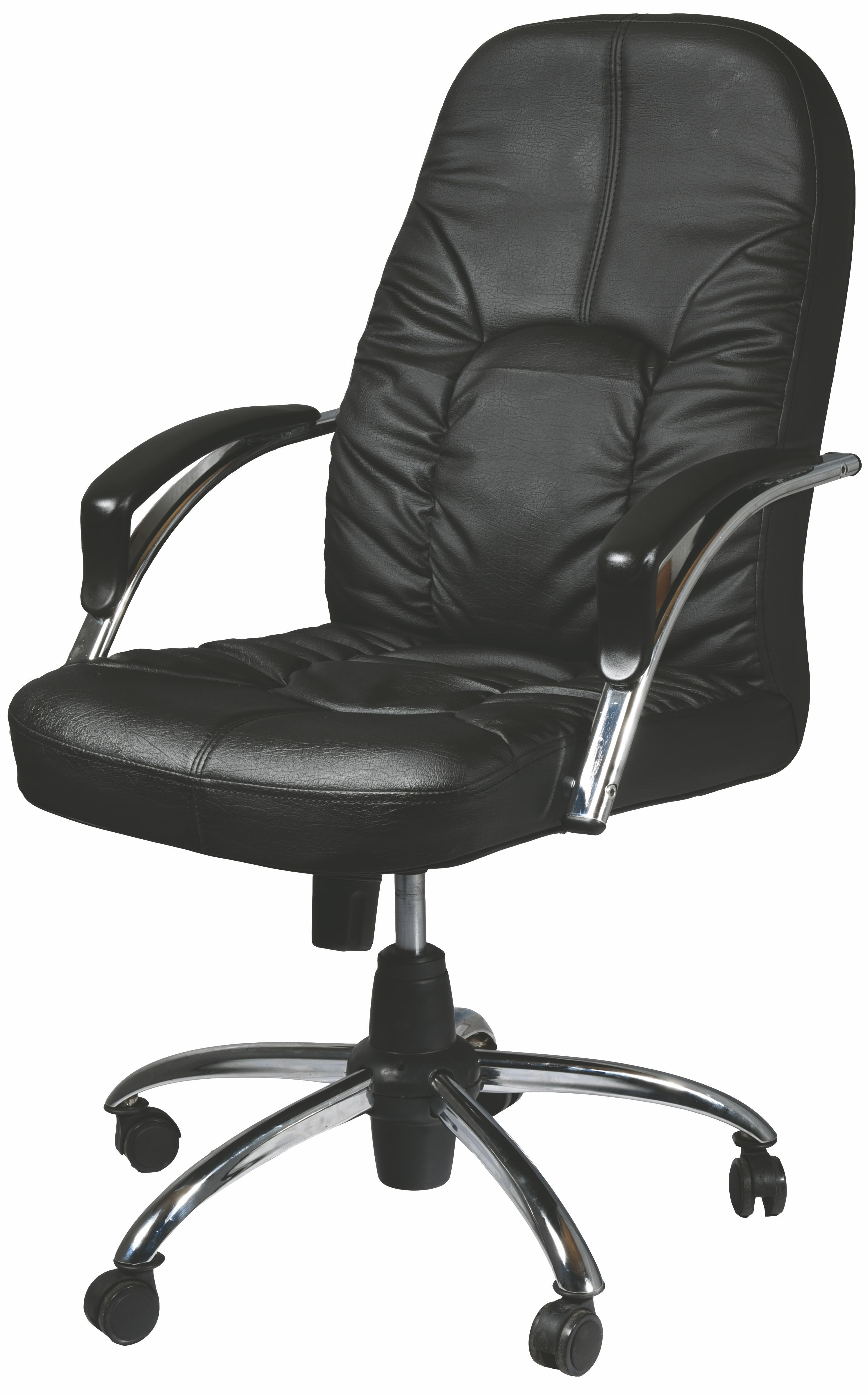 صندلی اداری 822