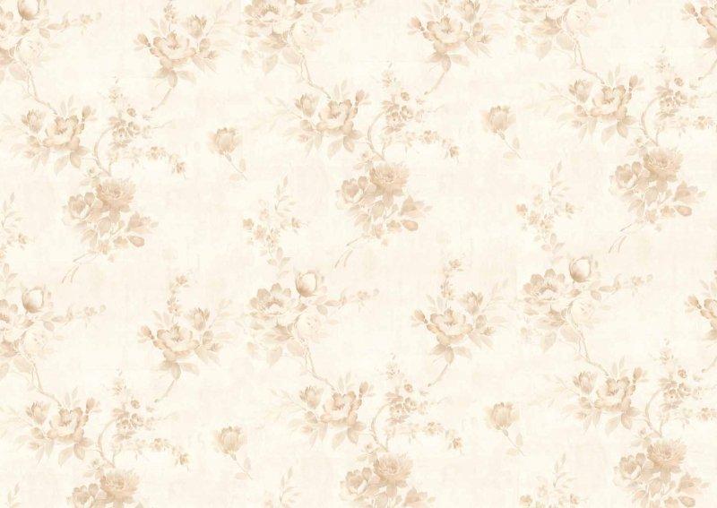 کاغذ دیواری اترنیتی 17202