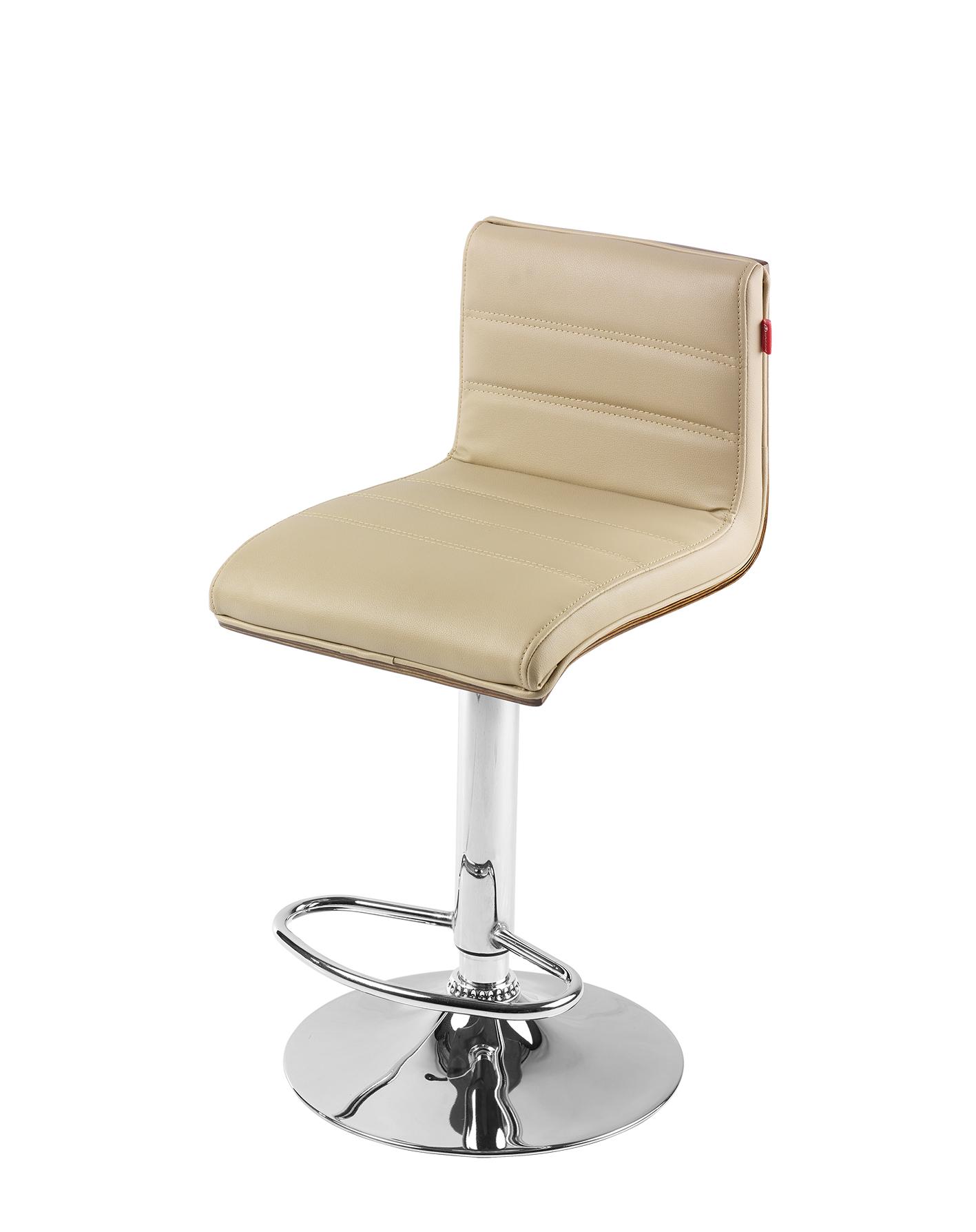 صندلی اپن طرح پشت ال مدل BH200