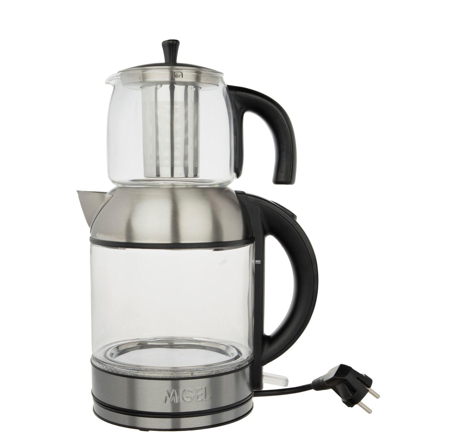 چای ساز میگل مدل GTS 286