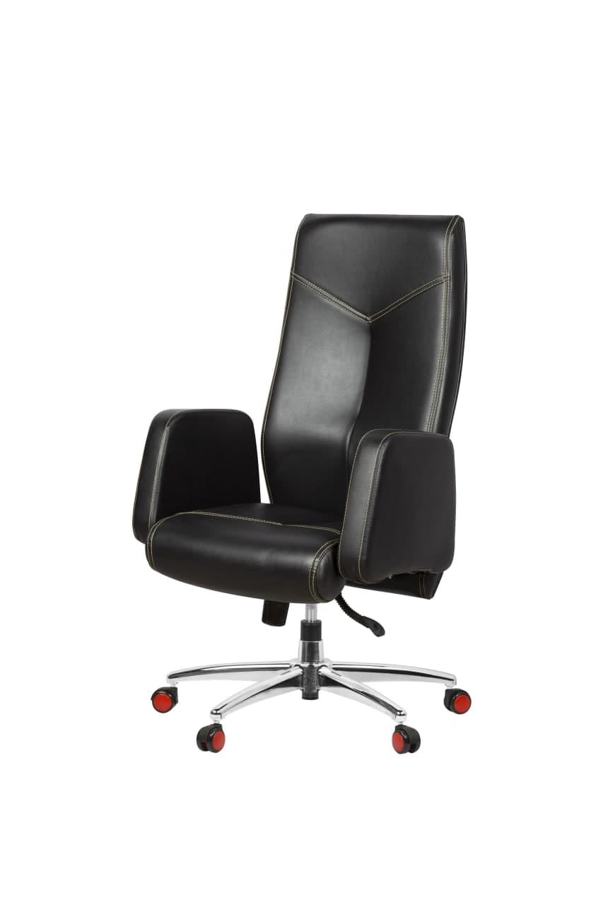 صندلی مدیریتی مدل FM2080