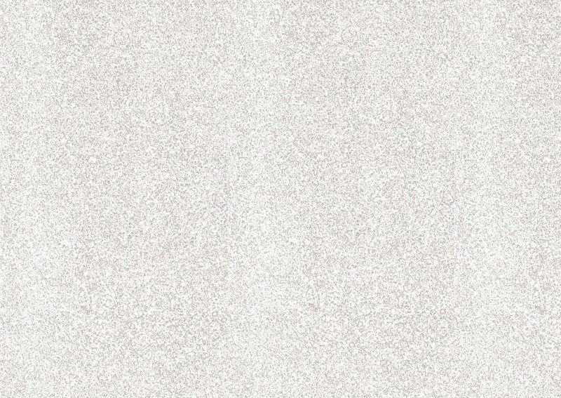 کاغذ دیواری رز 1013