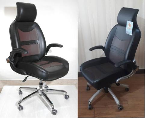 صندلی مدیریتی مدل M3000