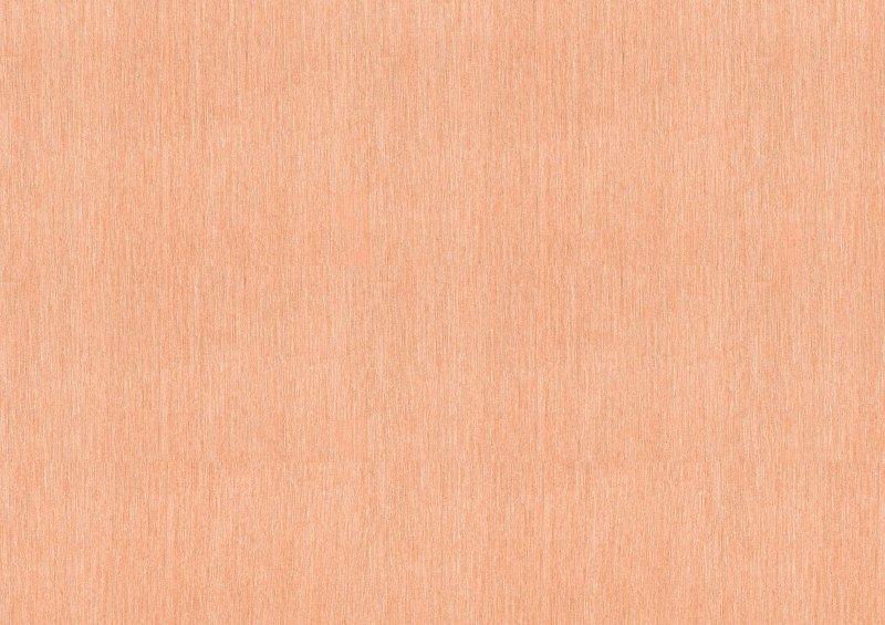 کاغذ دیواری اپرا 91024