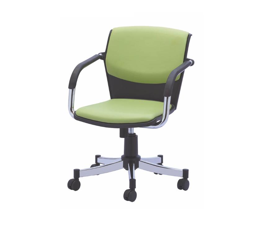 صندلی کارمندی مدل K915