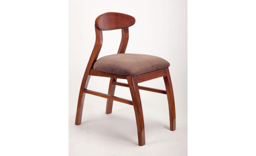 صندلی ناهارخوری D4
