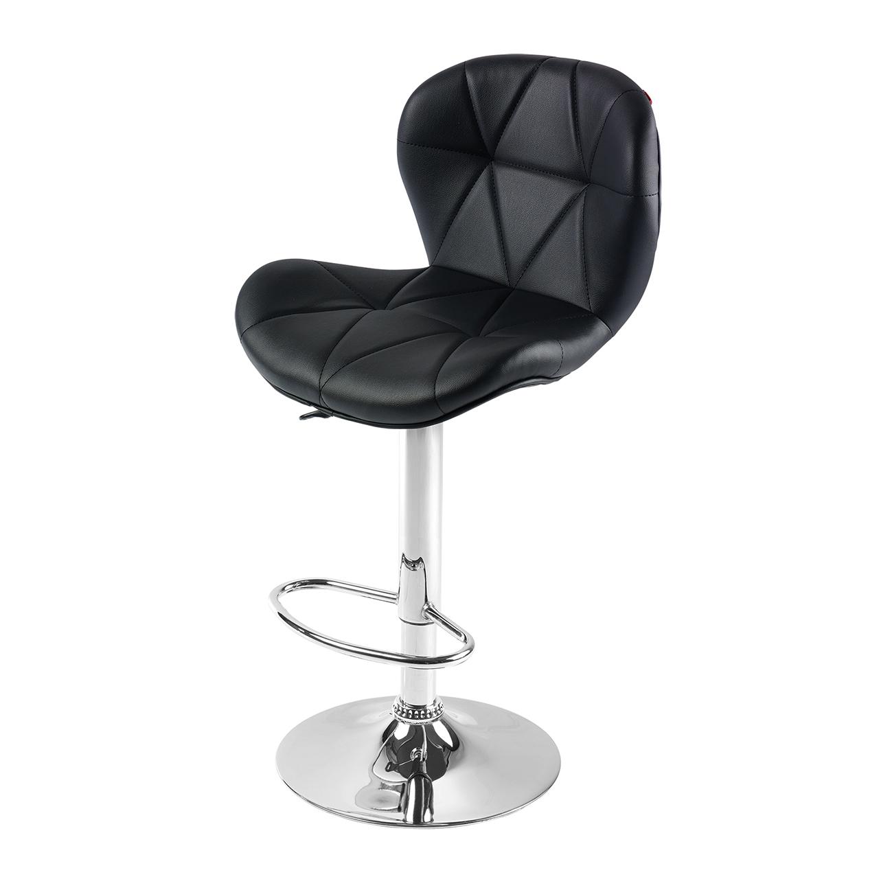 صندلی اپن طرح زین اسبی یک تیکه مدل BH820
