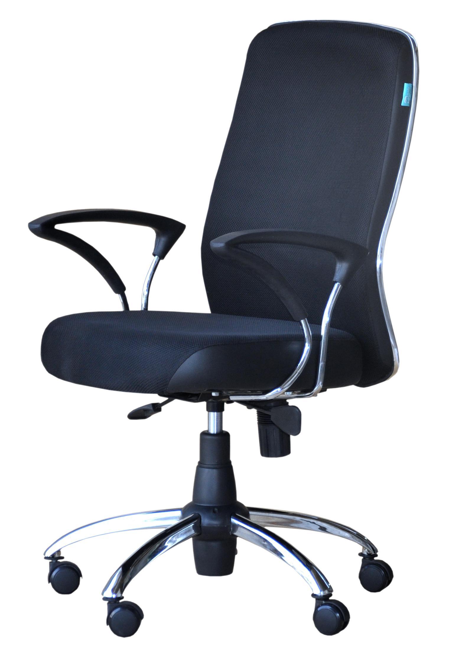 صندلی اداری 422
