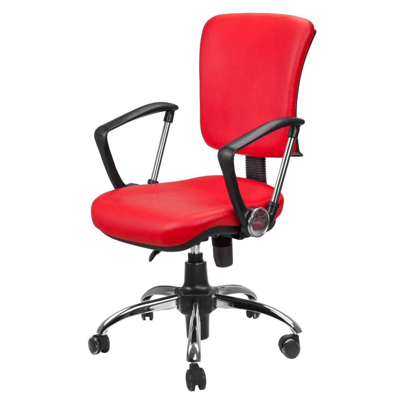 صندلی 322