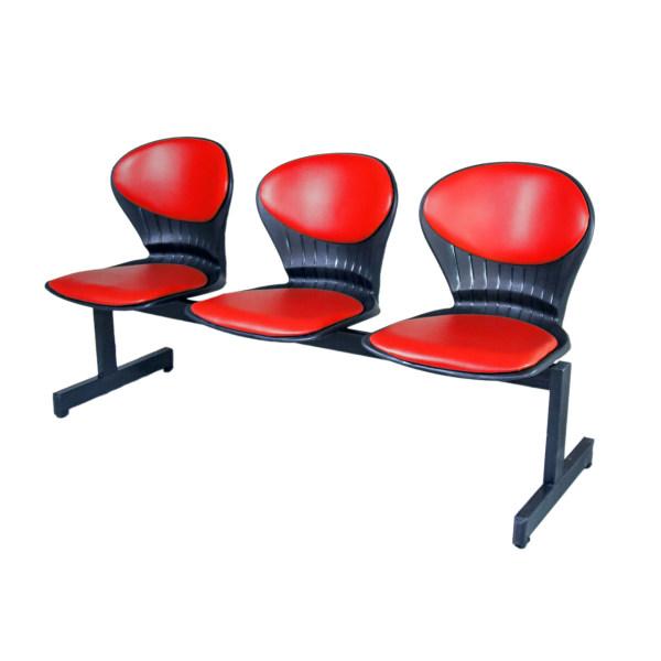 صندلی انتظار کد 3-128