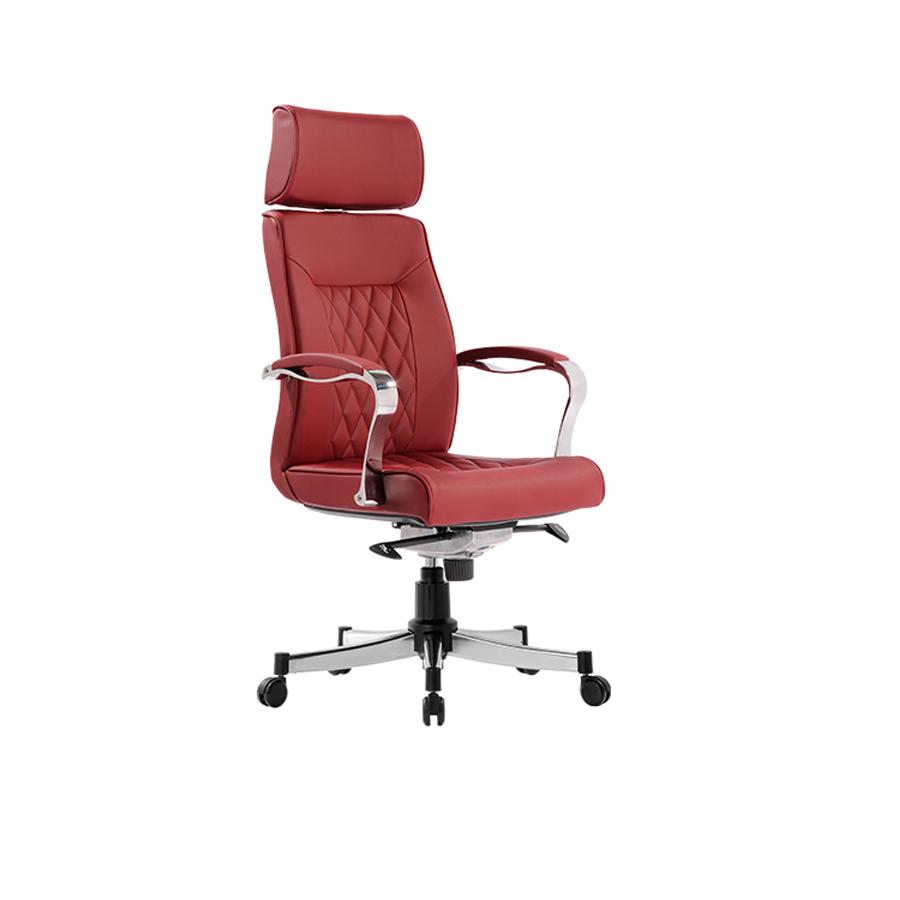 صندلی مدیریتی مدل M22q
