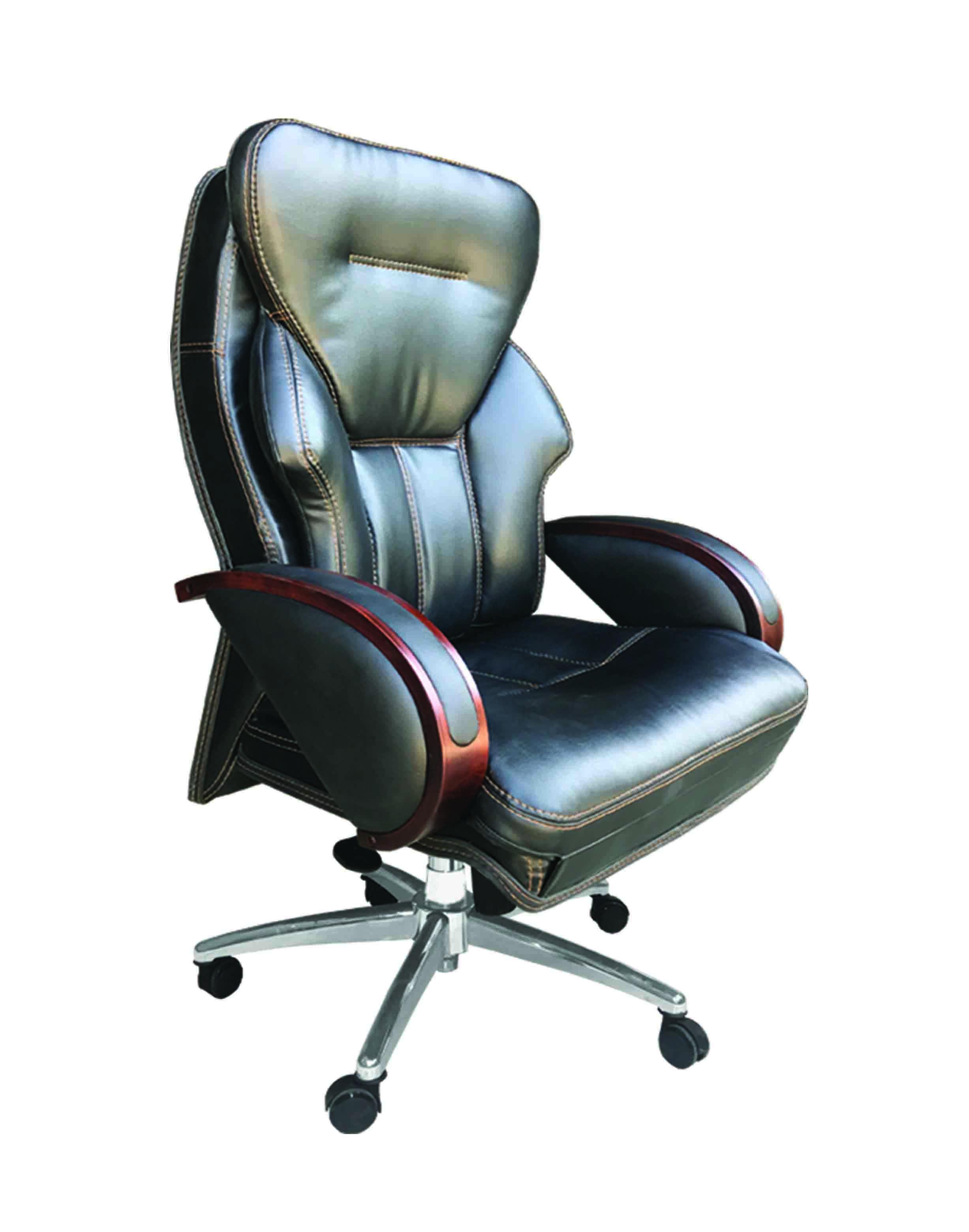 صندلی مدیریت M 930 LXD