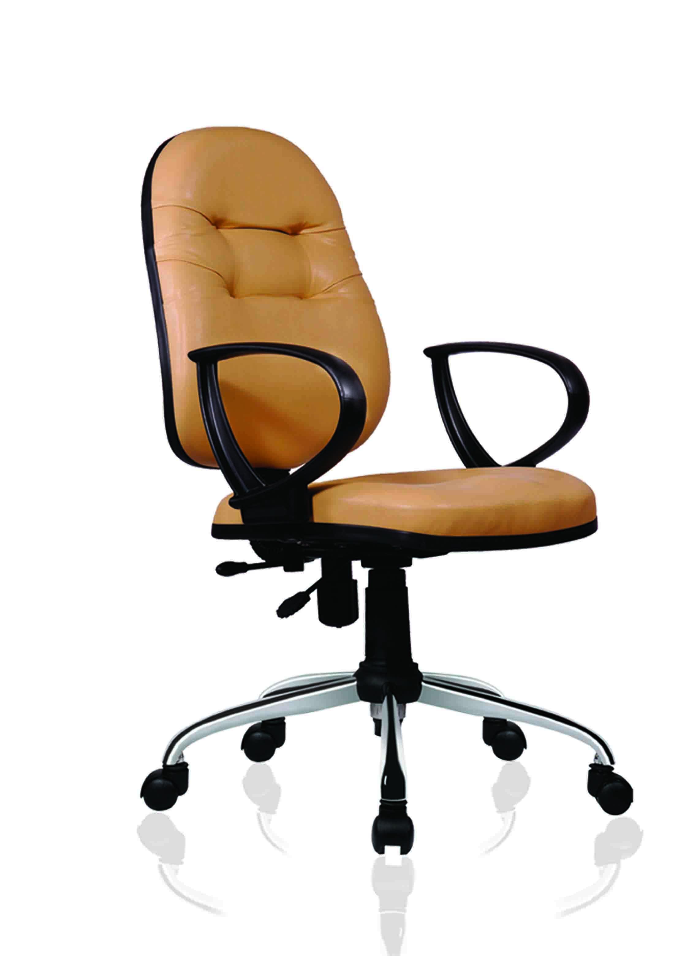 صندلی اداری C 508 DM