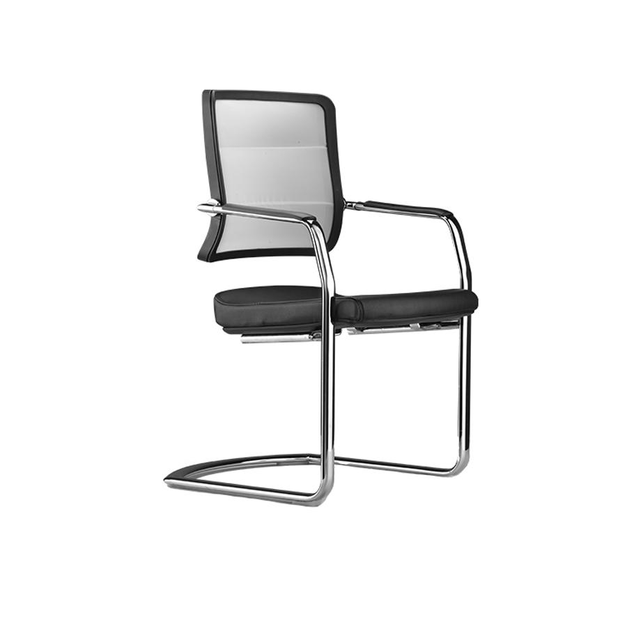 صندلی کنفرانسی مدل C14