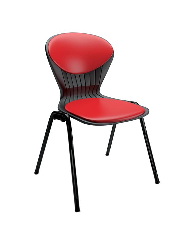 صندلی انتظار مدل B101